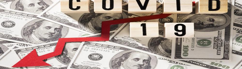 Les reduccions del lloguer a causa del COVID-19 no han tributar com ingrés.