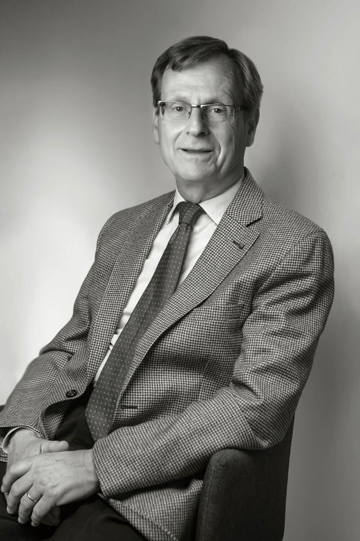 Rafael Arasa Martorell