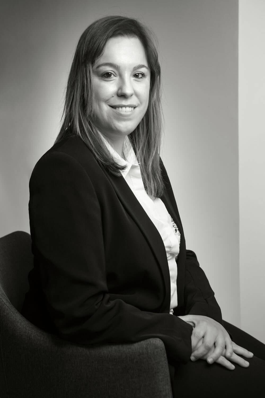 Jéssica Aznar Moreno