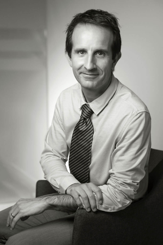 Gerard Gual Nolla