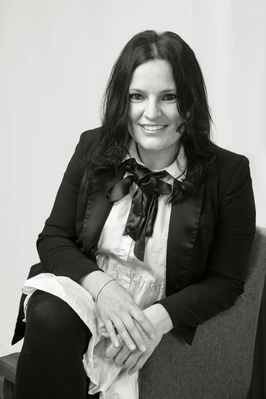 Cristina Sabaté Amenós