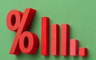 Canvis en la reducció del 60% dels lloguers d'habitatge.