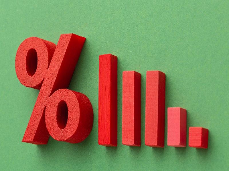 60% reduccion alquileres